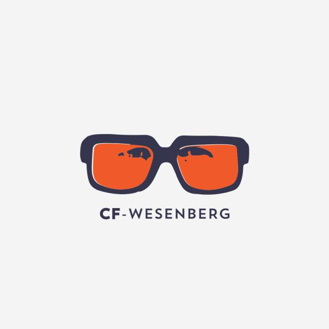 CF Wesenberg