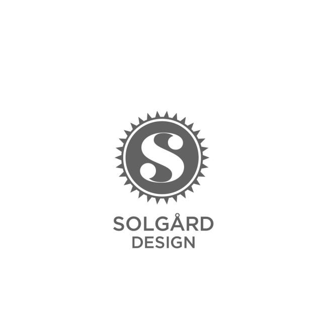Solgård Design