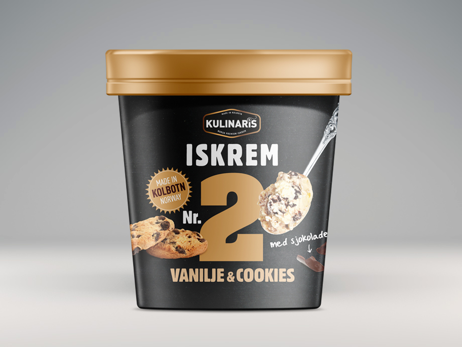 02Kulinaris-vanilje_cookies.jpg