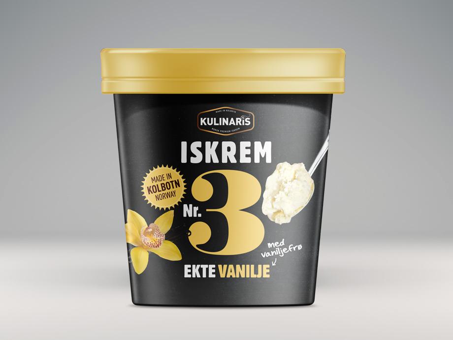 03Kulinaris-vanilje.jpg
