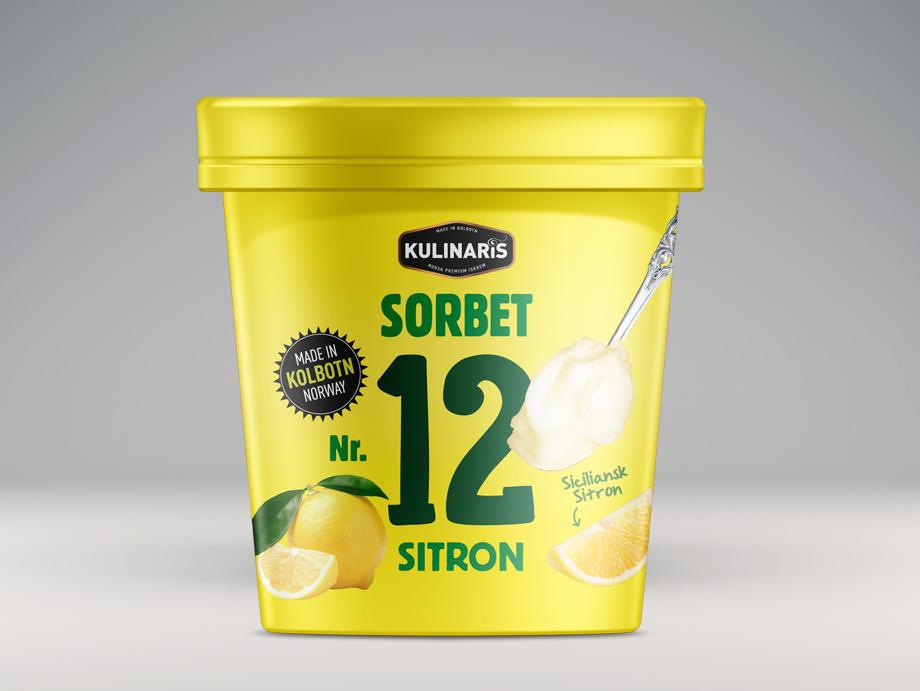 12Kulinaris-sitron.jpg