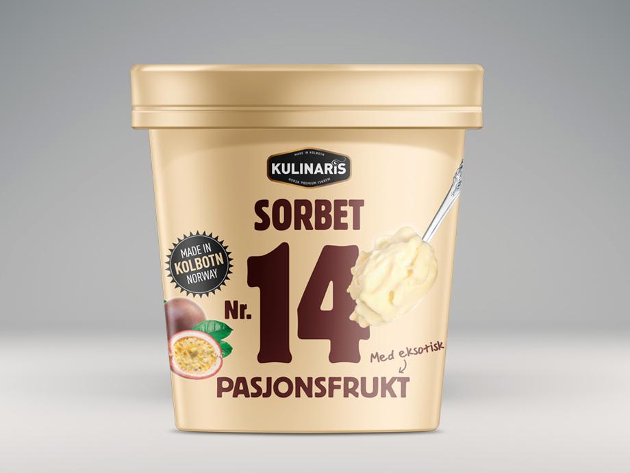 14Kulinaris-passion.jpg