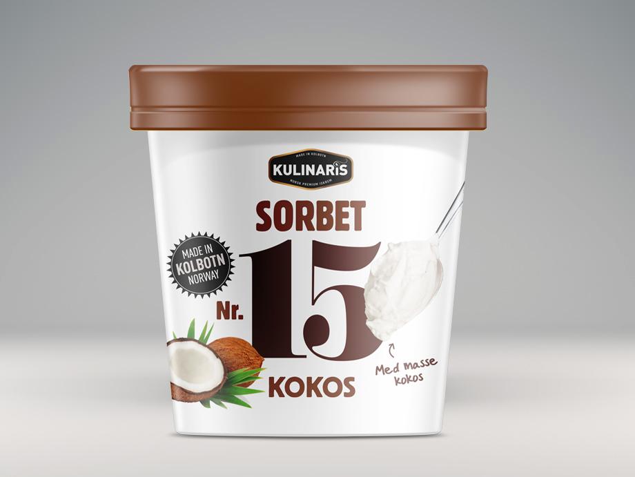 15Kulinaris-kokos.jpg