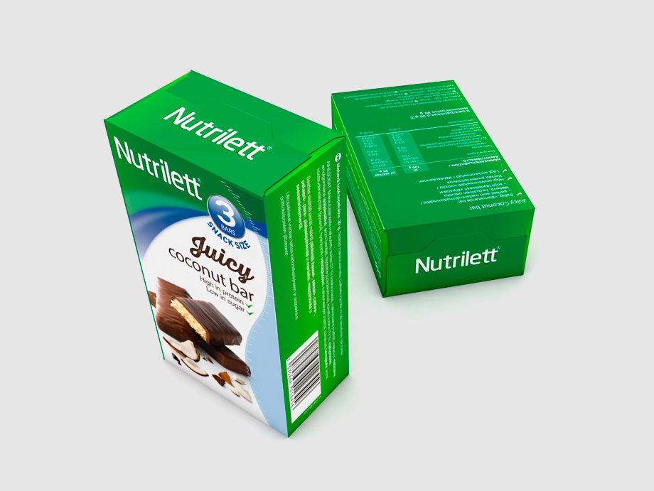 Nutrilett_juicy4.jpg