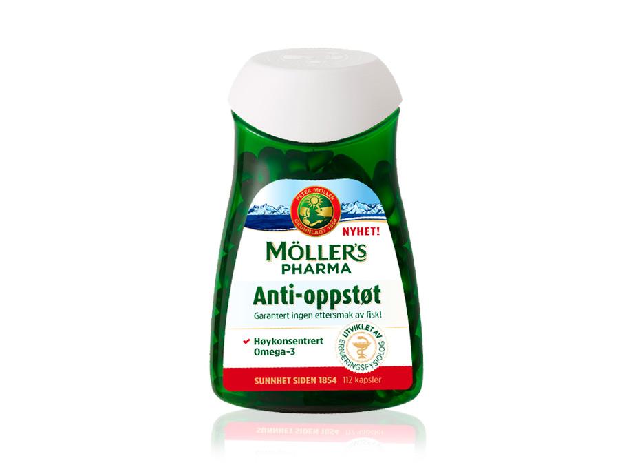 Mollers-antioppstot2.jpg