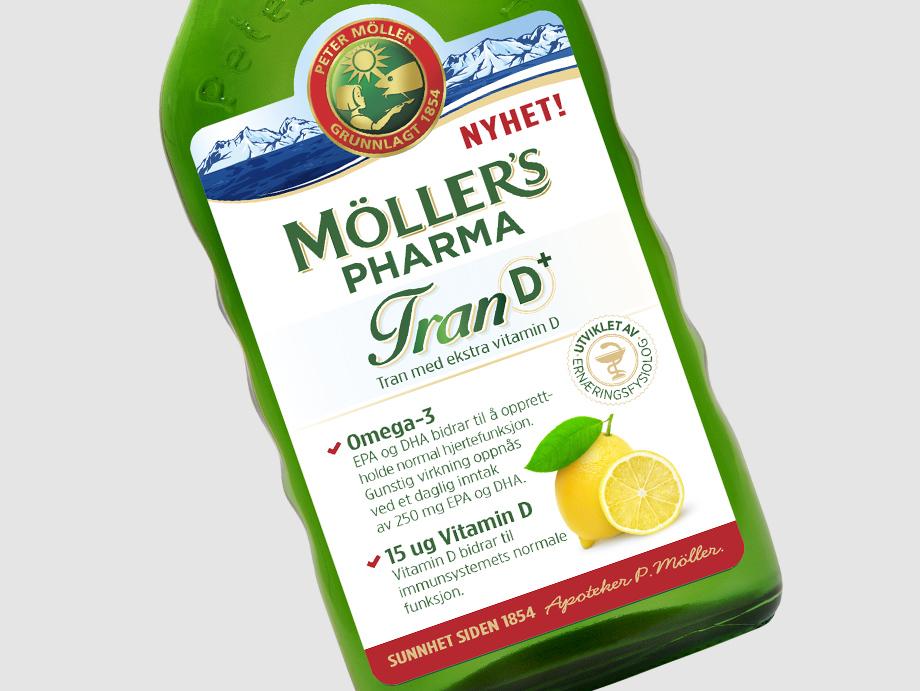 Mollers-pharma-tranD1.jpg
