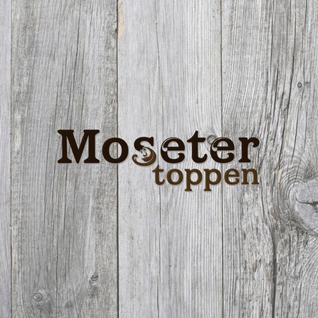 Mosetertoppen