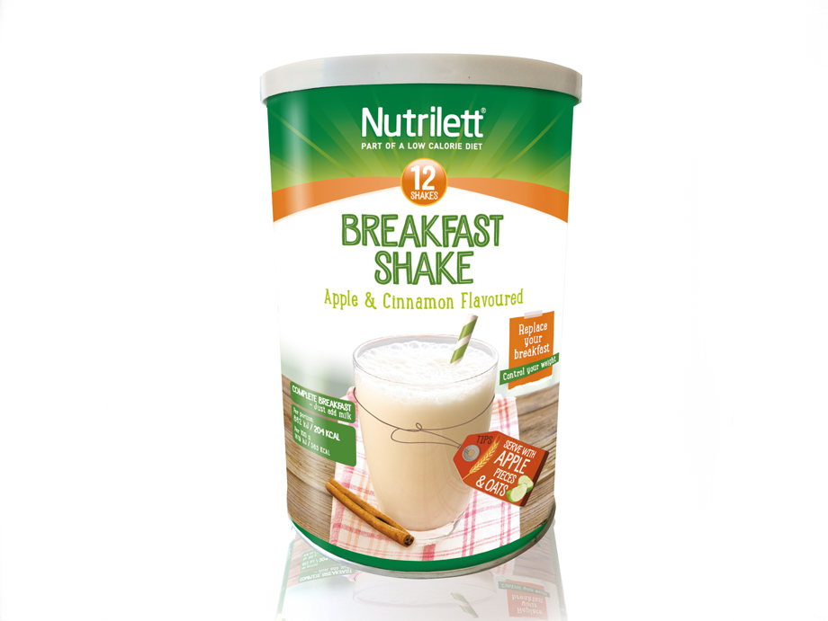 Breakfastshake.jpg
