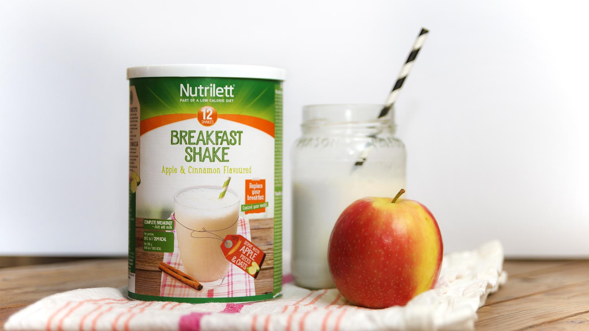 fremhevet_breakfast.jpg