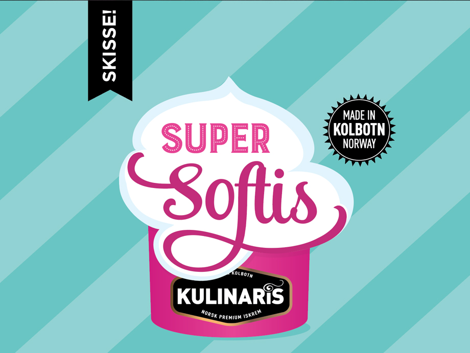 Softis3.jpg