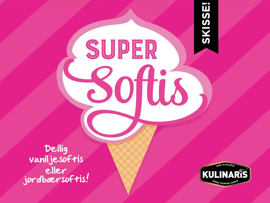 Softis4.jpg