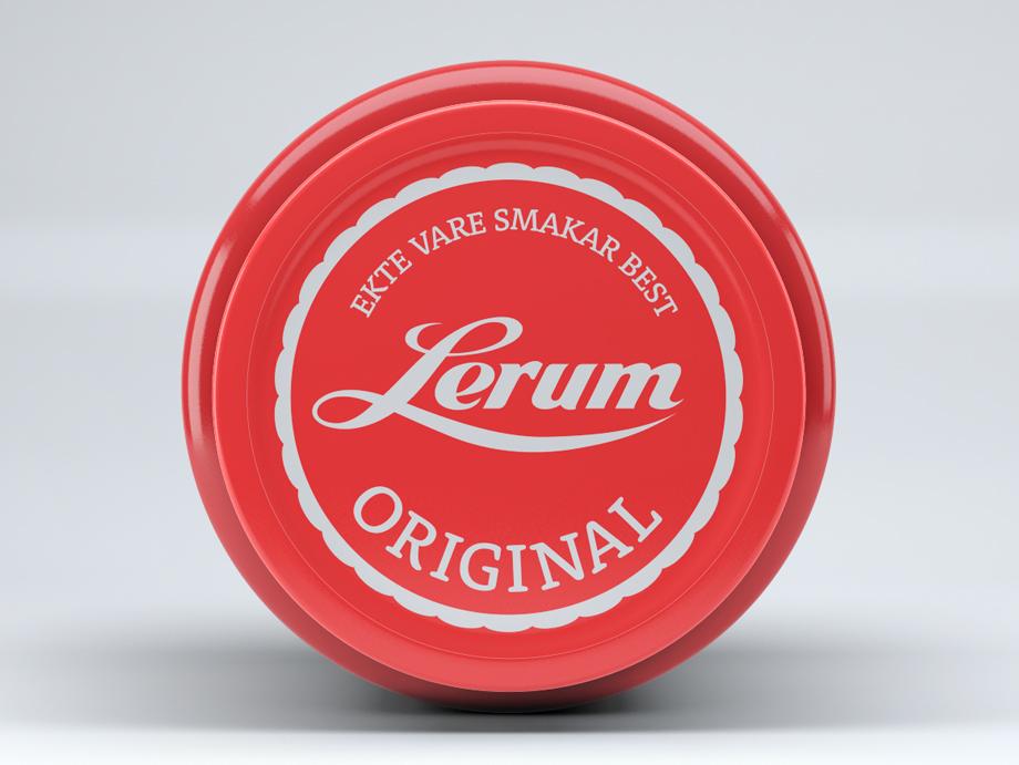 Lerum_lokk.jpg